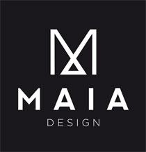 Sitio Maia Design