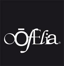 Tienda Offelia